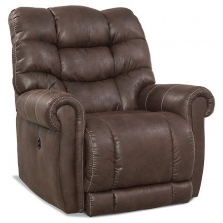 recliner furniture for view gallery recliners front man large s big stallion