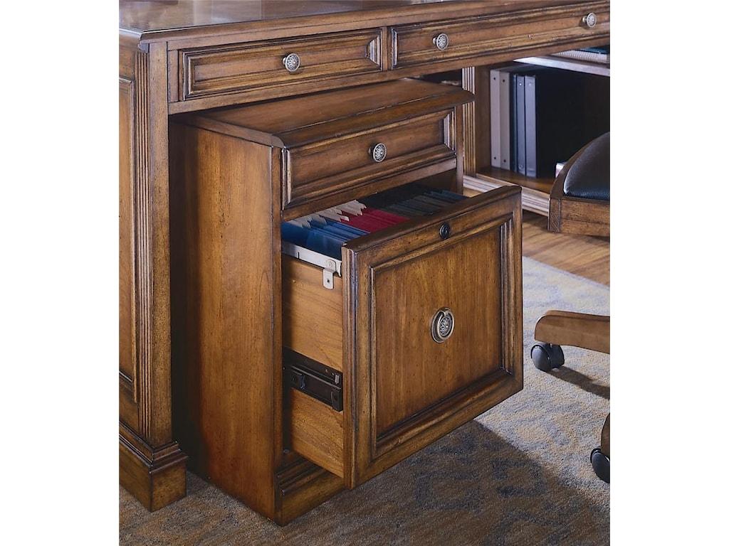 Hooker Furniture BrookhavenMobile File