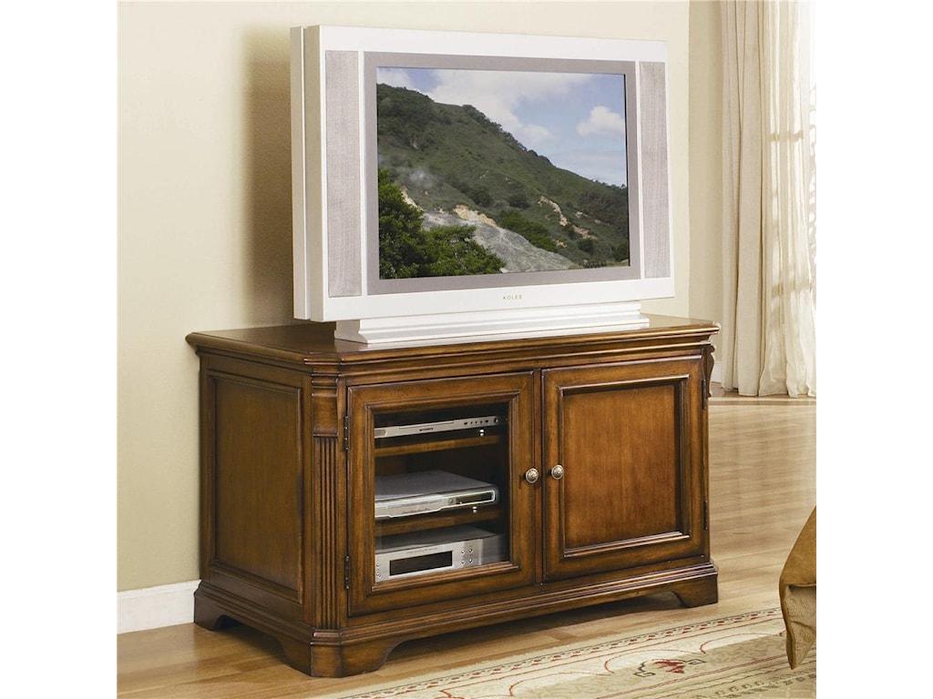 Hooker Furniture Brookhaven44