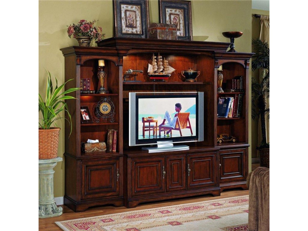 Wiring Diagram For Wall Units And Entertainment Center on