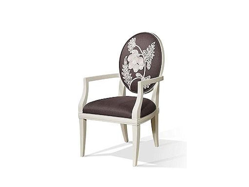 Century Century ChairOlivia Chair