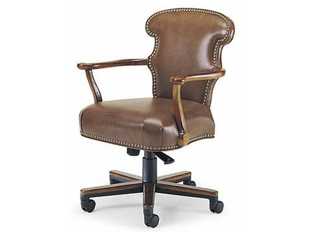 Century Century ChairBrumby Executive Chair