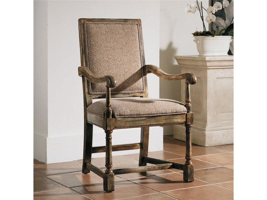 Century Century ChairExeter Chair