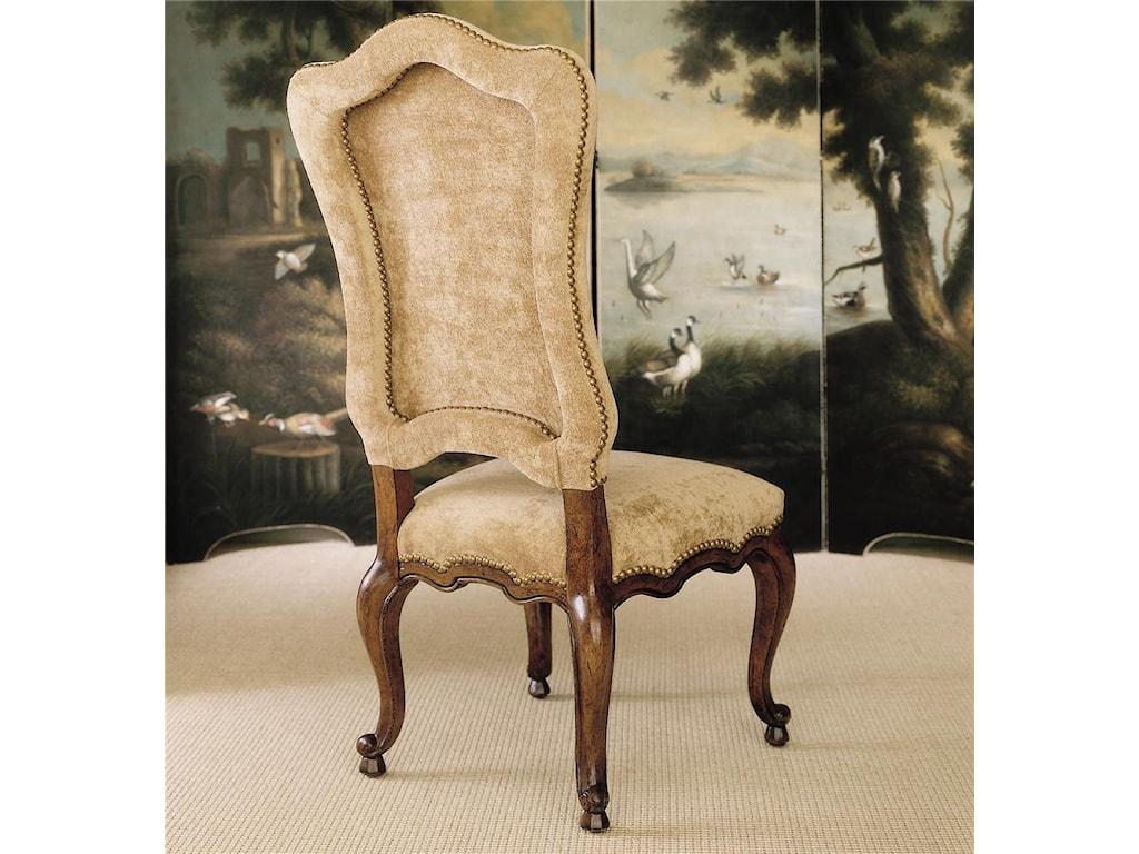Century Century ChairValasquez Chair