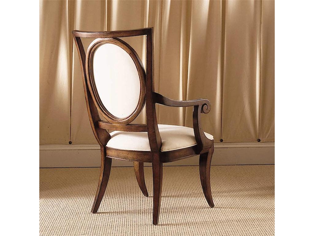 Century Century ChairKlismos Chair
