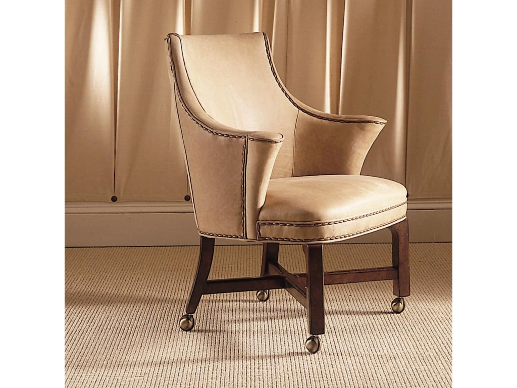 century century chair winged game chair jacksonville furniture