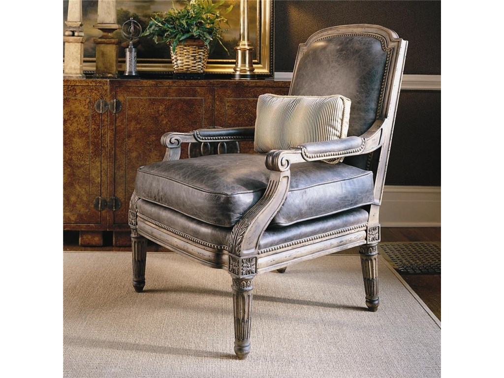 Century Century ChairItalianata Chair