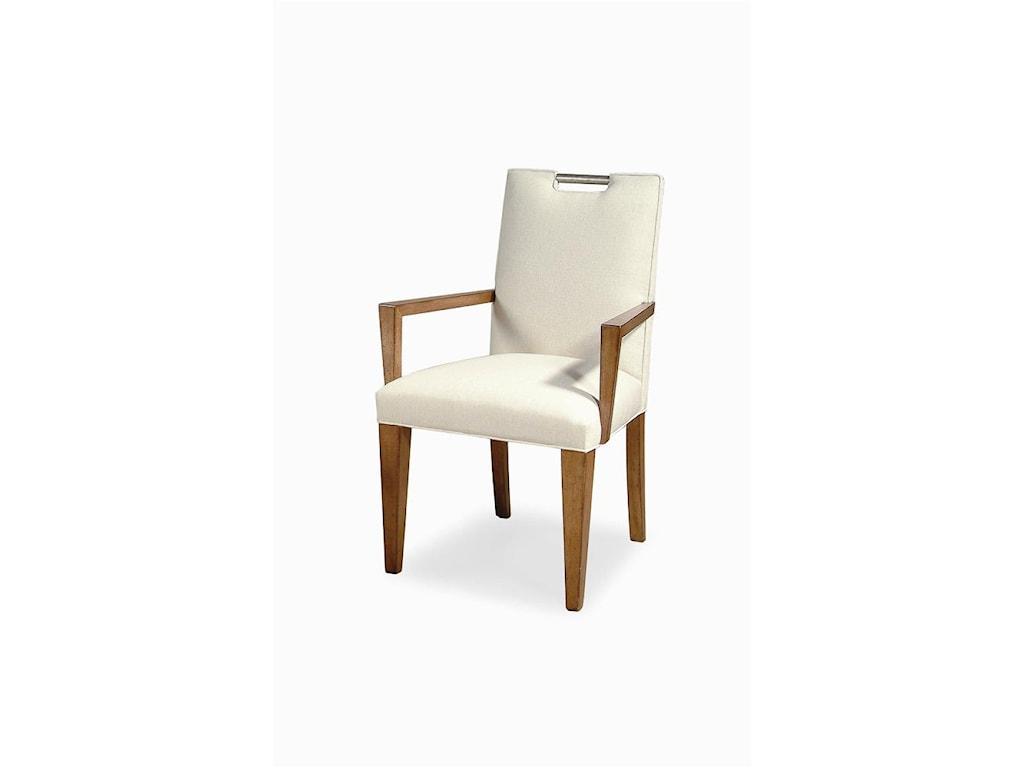 Century Century ChairDelran  Chair