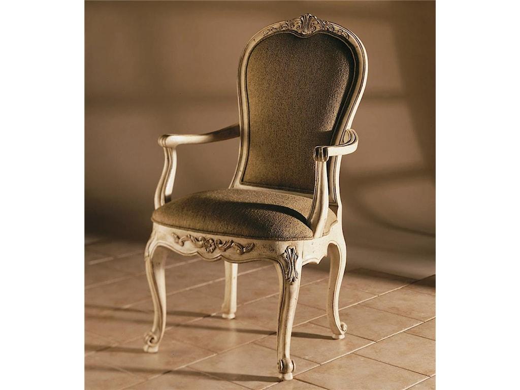 Century Century ChairCoteau Chair