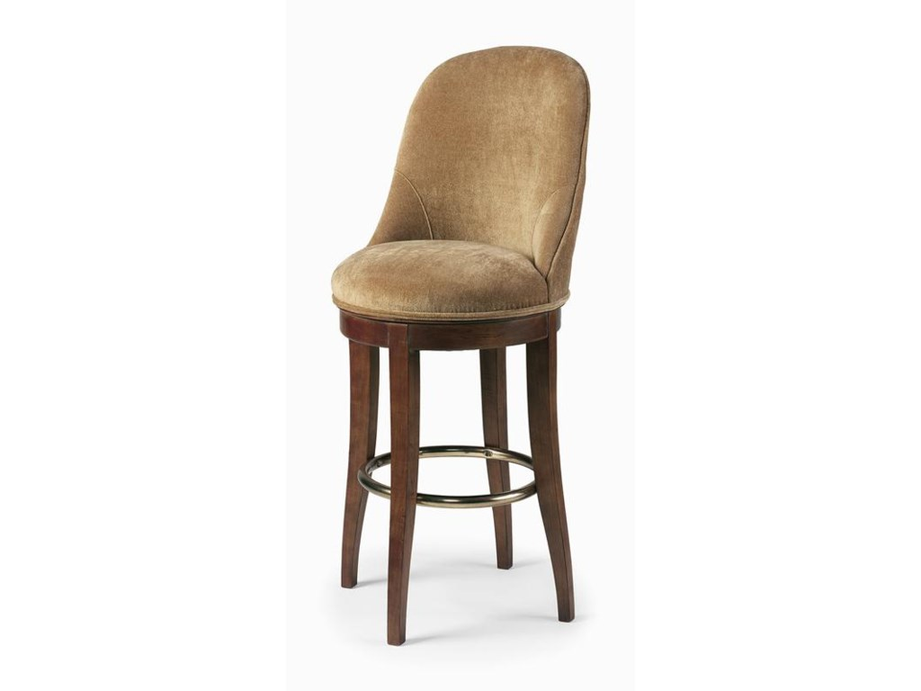 Century Century ChairUrban Bar Stool