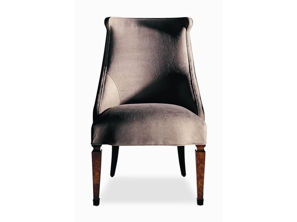 Century Century ChairOmni Chair