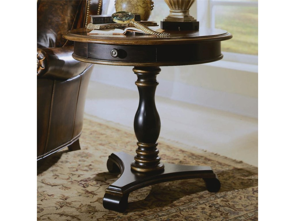expand cherry p autumn table to pedestal round accent marble click killian side top