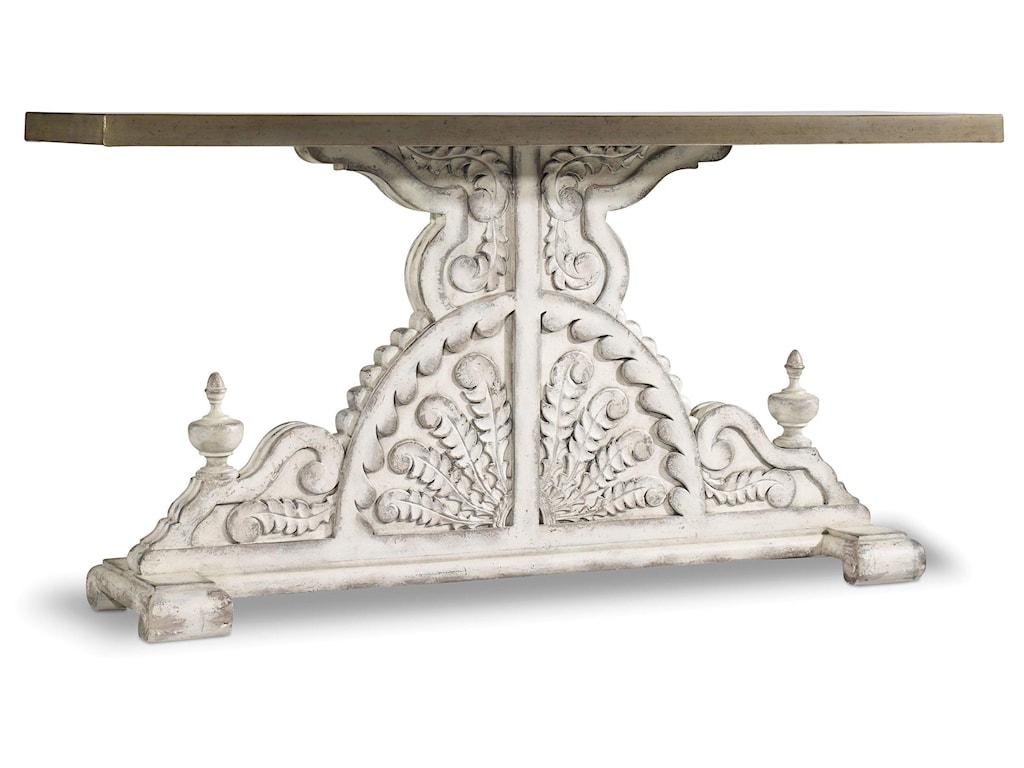Hooker Furniture SanctuaryConsole Table