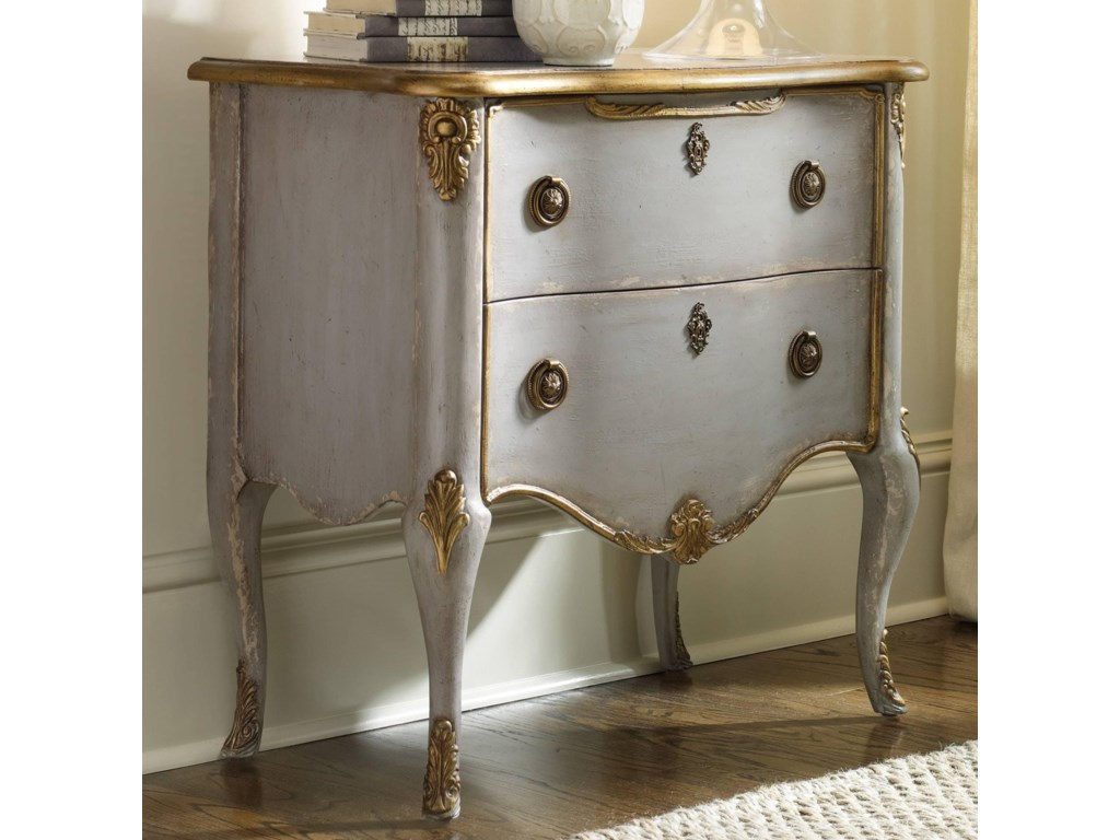 Hooker Furniture 500-BelleChest