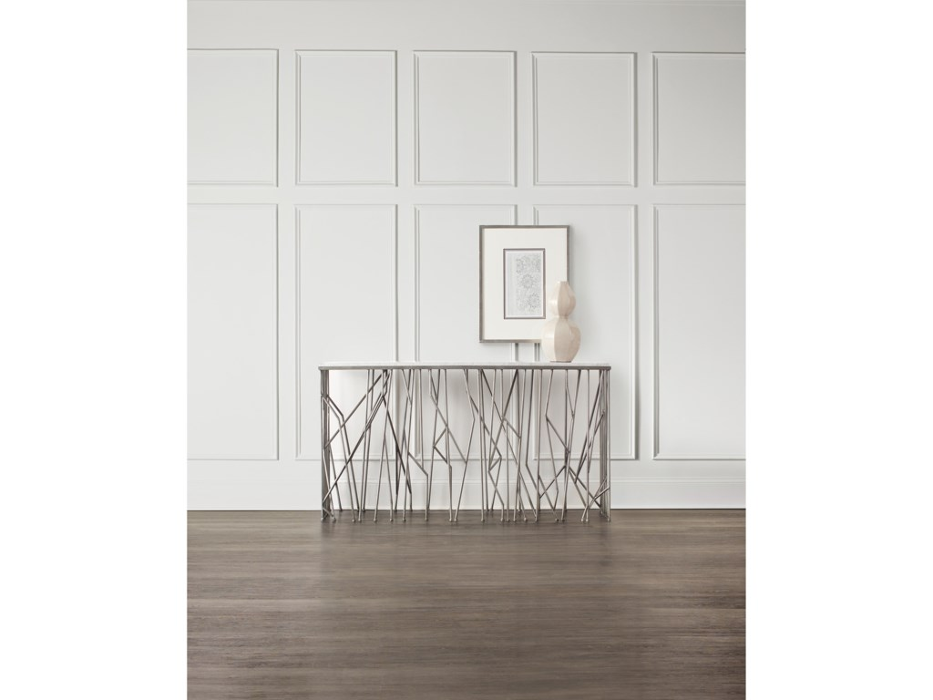 Hooker Furniture 5578-85Thicket Console