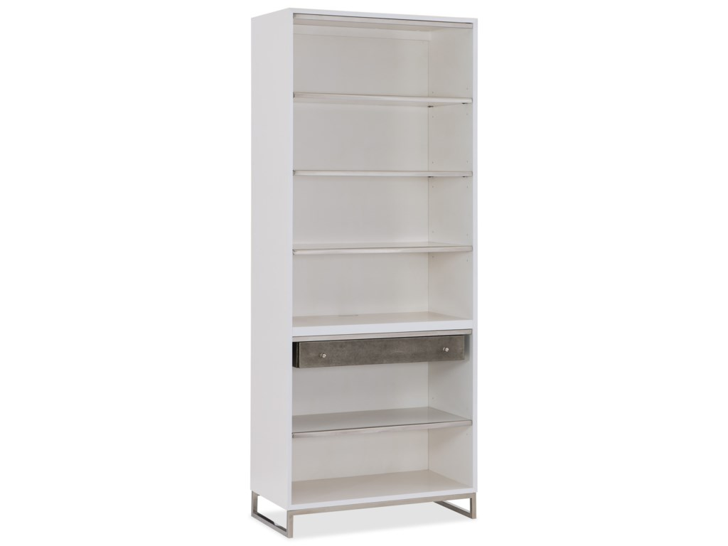 Hooker Furniture 5622-10Contemporary Bookcase