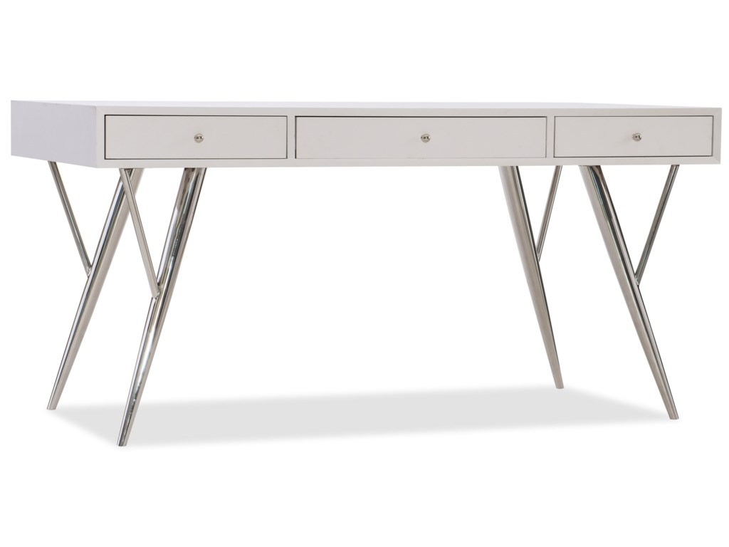 Hooker Furniture 5622-10Contemporary Writing Desk