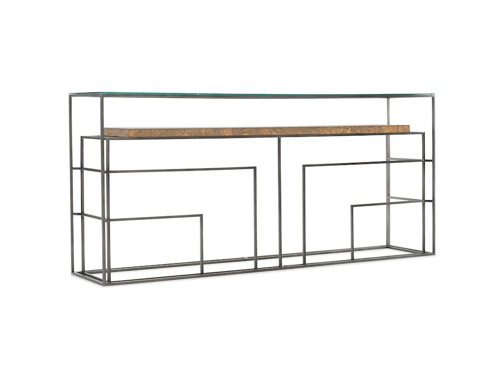 Hooker Furniture 5645-80Sofa Table