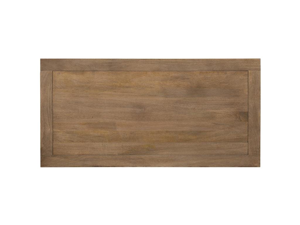 Hooker Furniture 5681-10Writing Desk