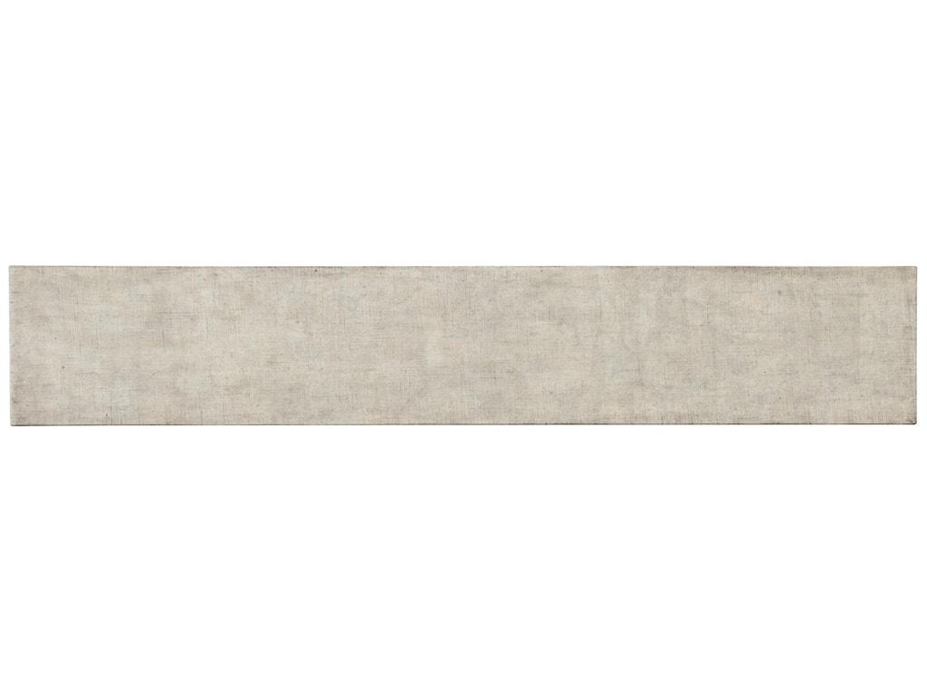 Hooker Furniture 5750-BohemeConsole Table