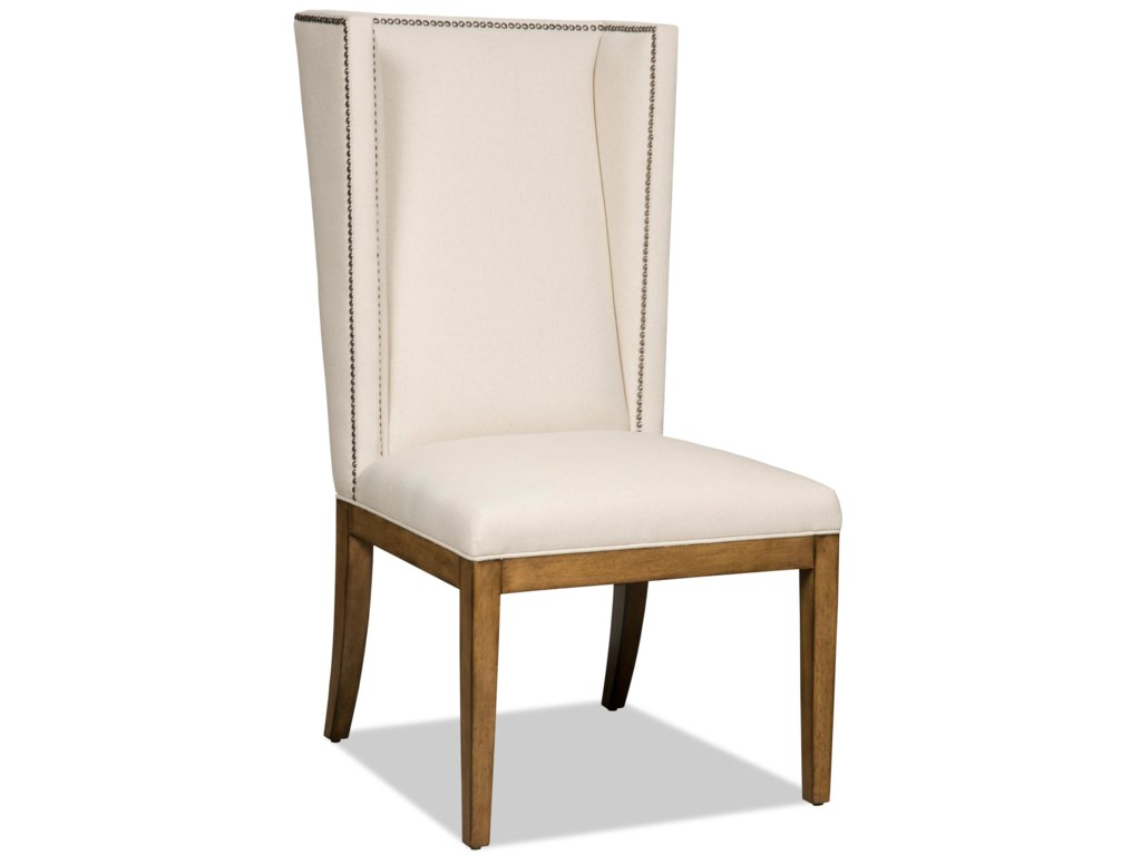 Hooker Furniture Dining ChairsDining Chair