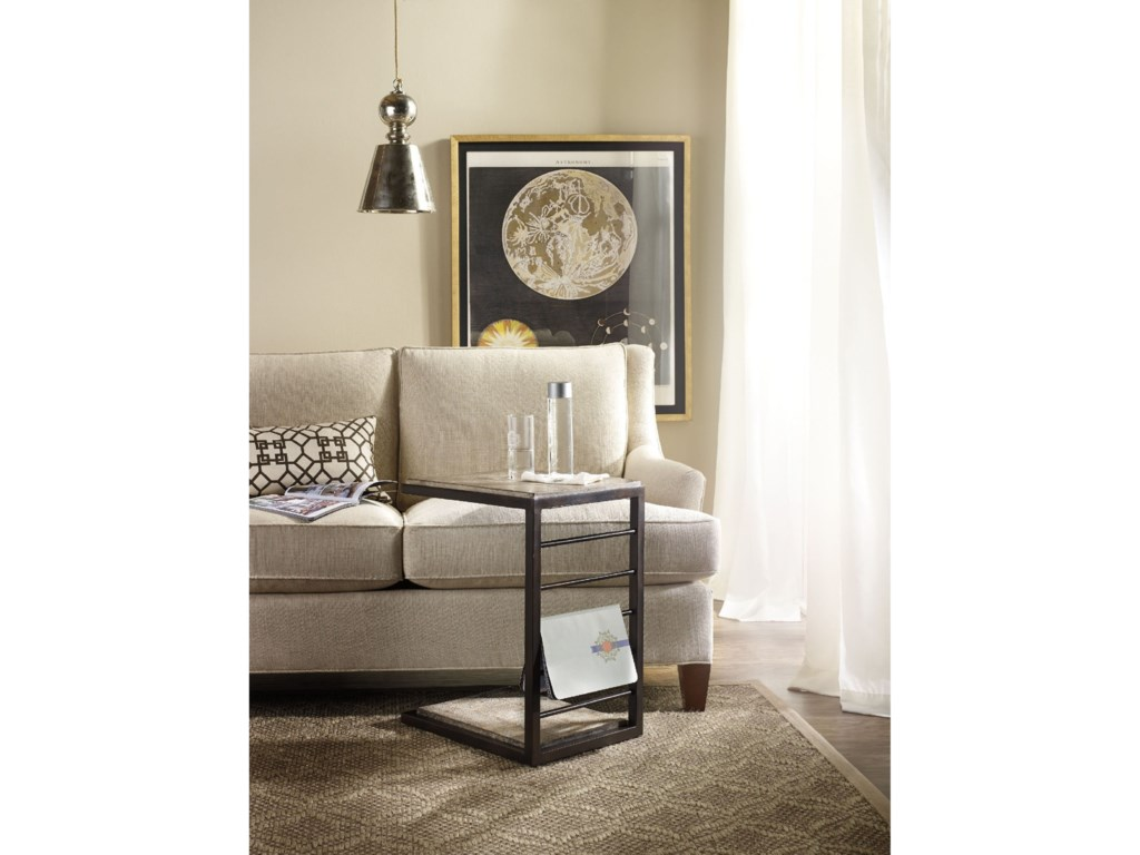 Hooker Furniture Accent Table/Work Surface