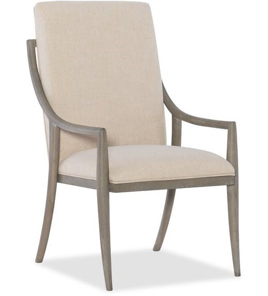 Hooker Furniture AffinityHost Chair