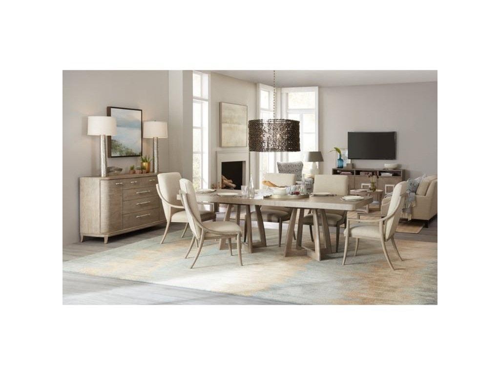 Hooker Furniture AffinityServer