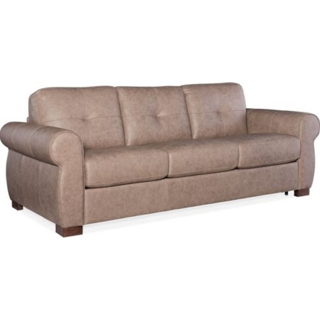 Sofa Sleepers Futons In Ft