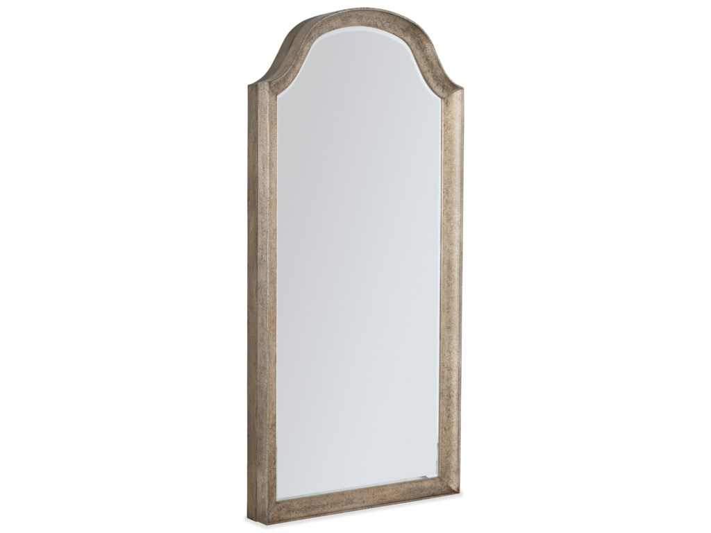 Hooker Furniture AlfrescoParadiso Floor Mirror