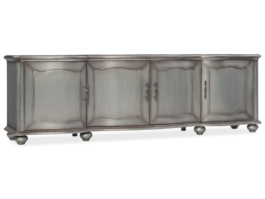 Hooker Furniture ArabellaEntertainment Console