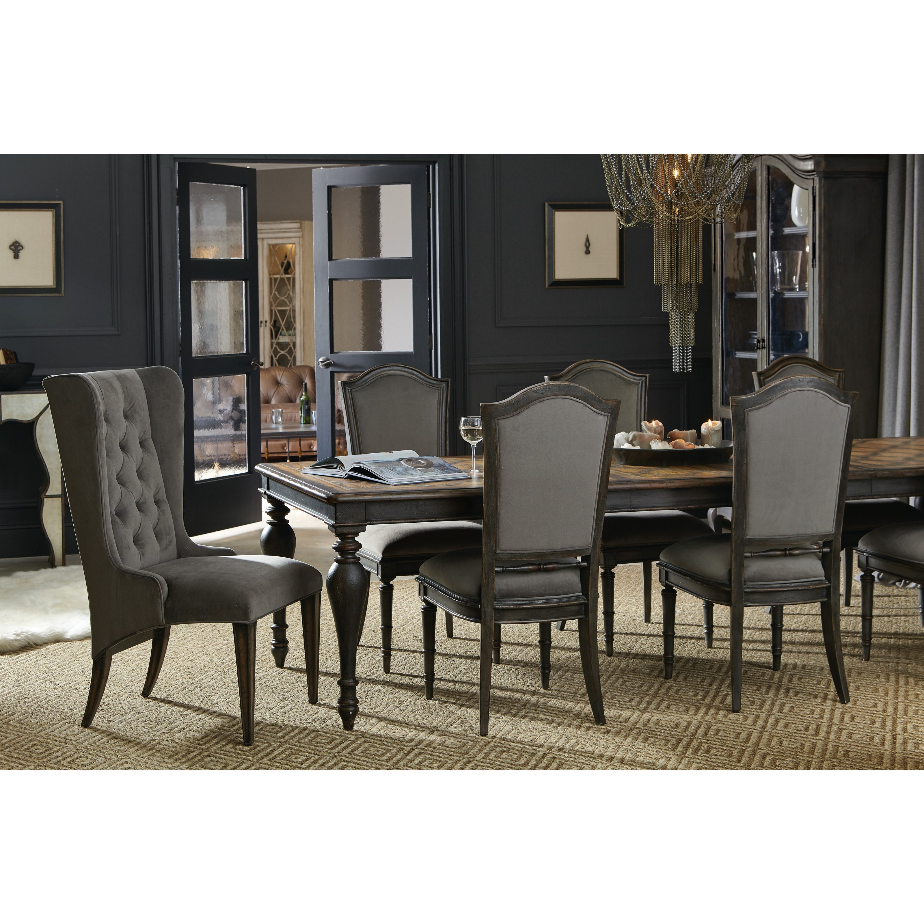 ethan allen dining table pads. looking for a protective table pad learn more u003e ethan allen dining pads