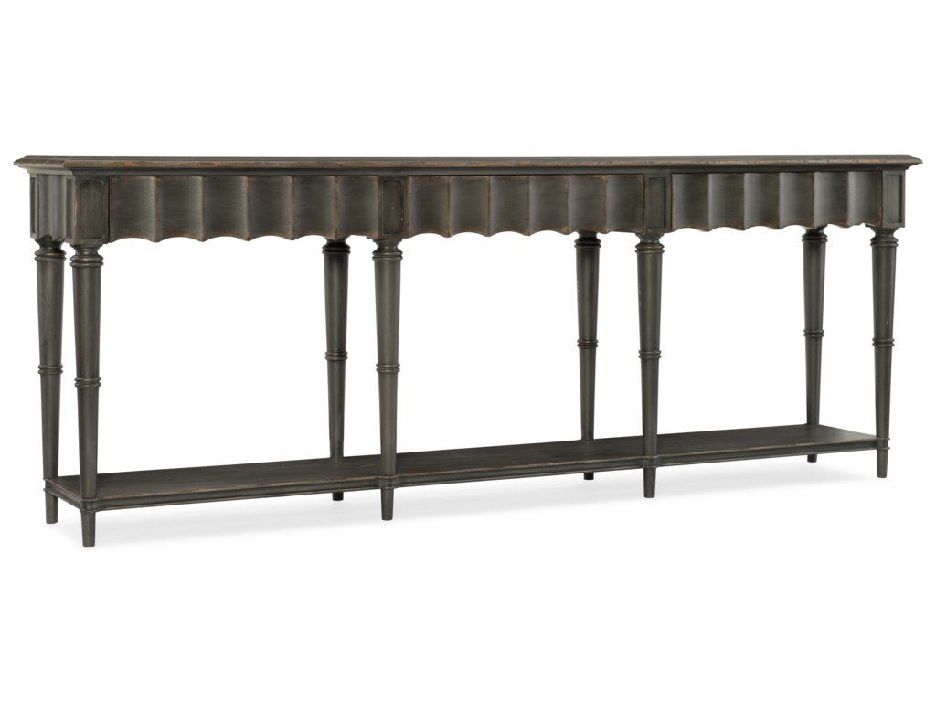 Hooker Furniture ArabellaHall Console