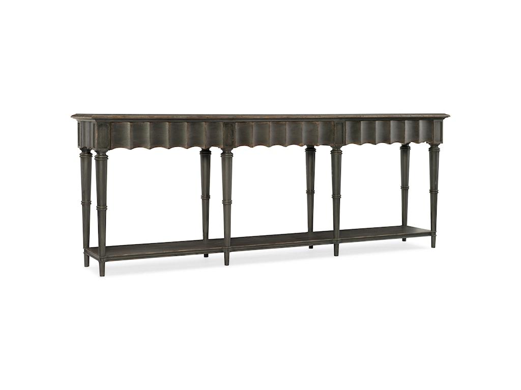 Hooker Furniture ArabellaHall Console