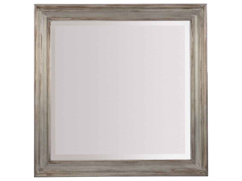 Hooker Furniture ArabellaLandscape Mirror
