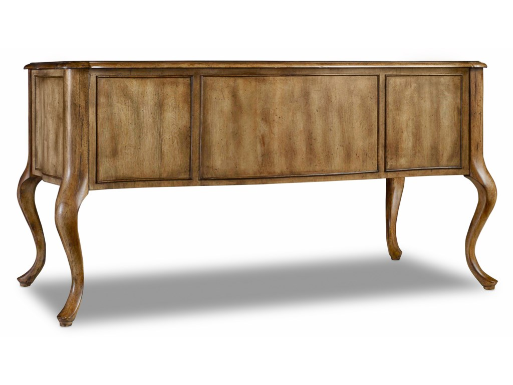 Hooker Furniture ArchivistWriting Desk