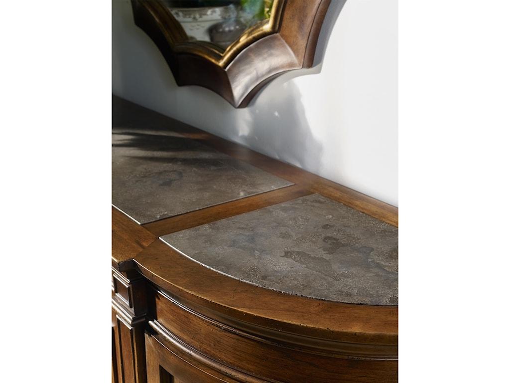 Hooker Furniture ArchivistSideboard