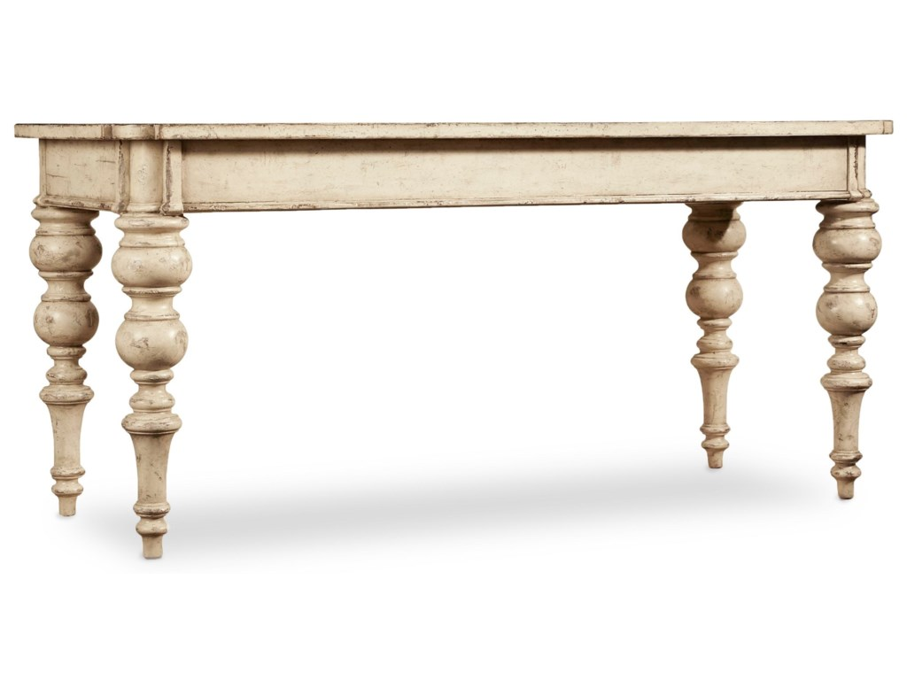 Hooker Furniture AuberoseWriting Desk