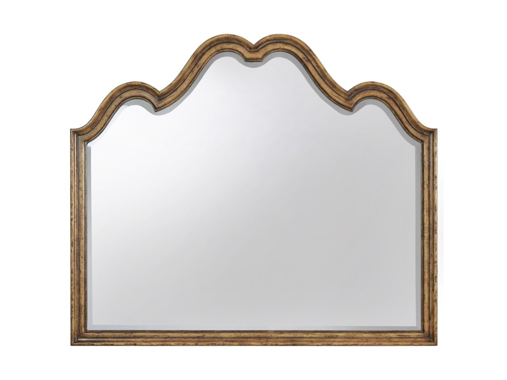 Hooker Furniture AuberoseMirror