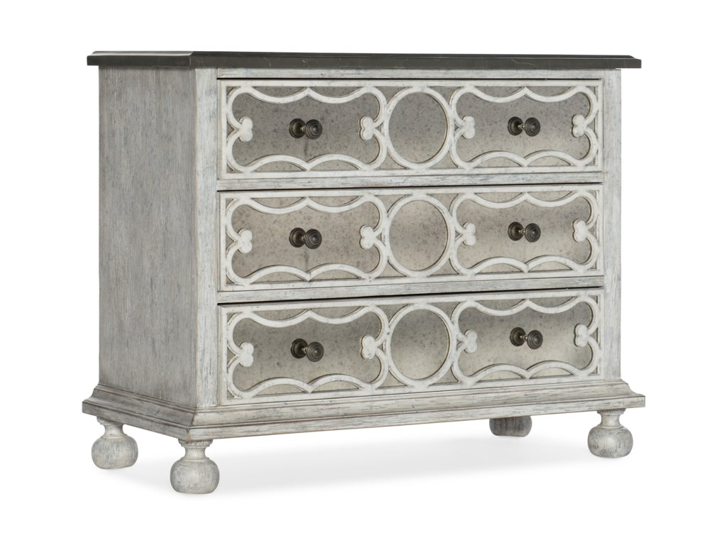Hooker Furniture BeaumontAccent Chest