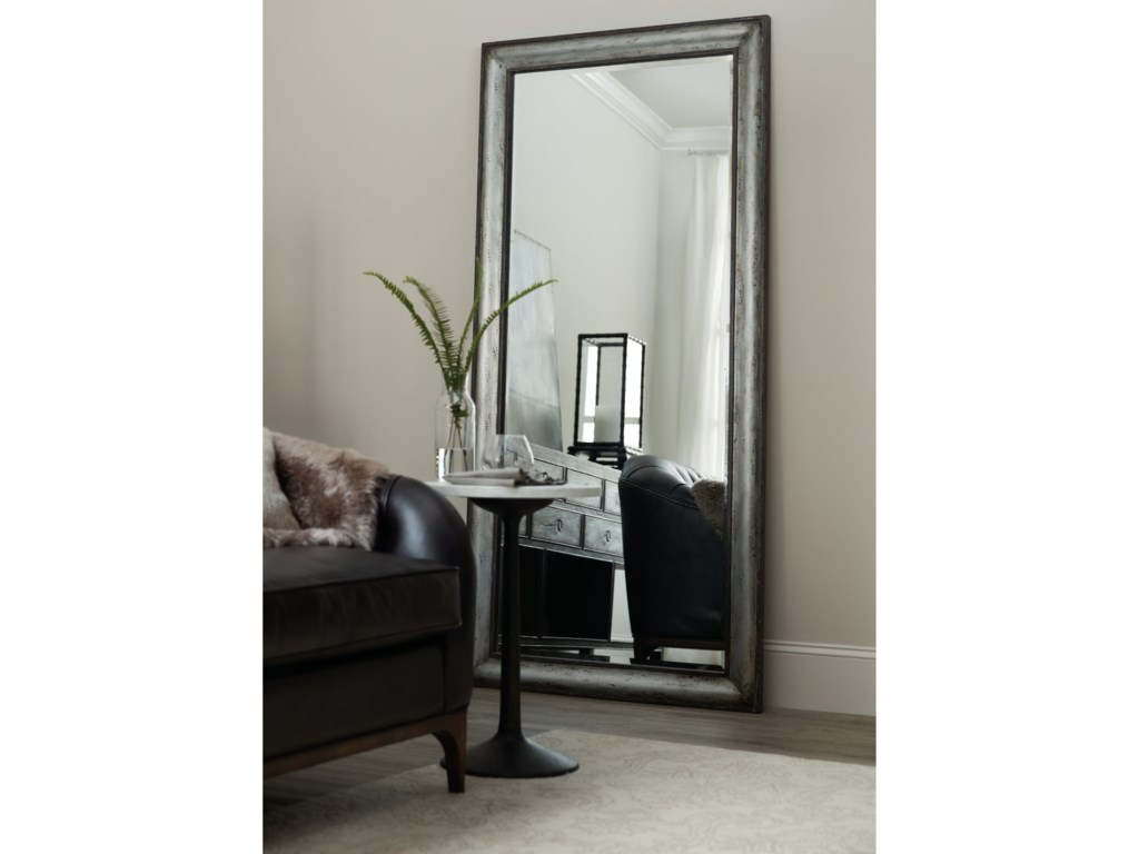 Hooker Furniture BeaumontFloor Mirror