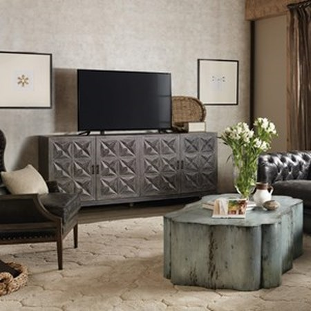 All Entertainment Center Furniture in Ft. Lauderdale, Ft ... on