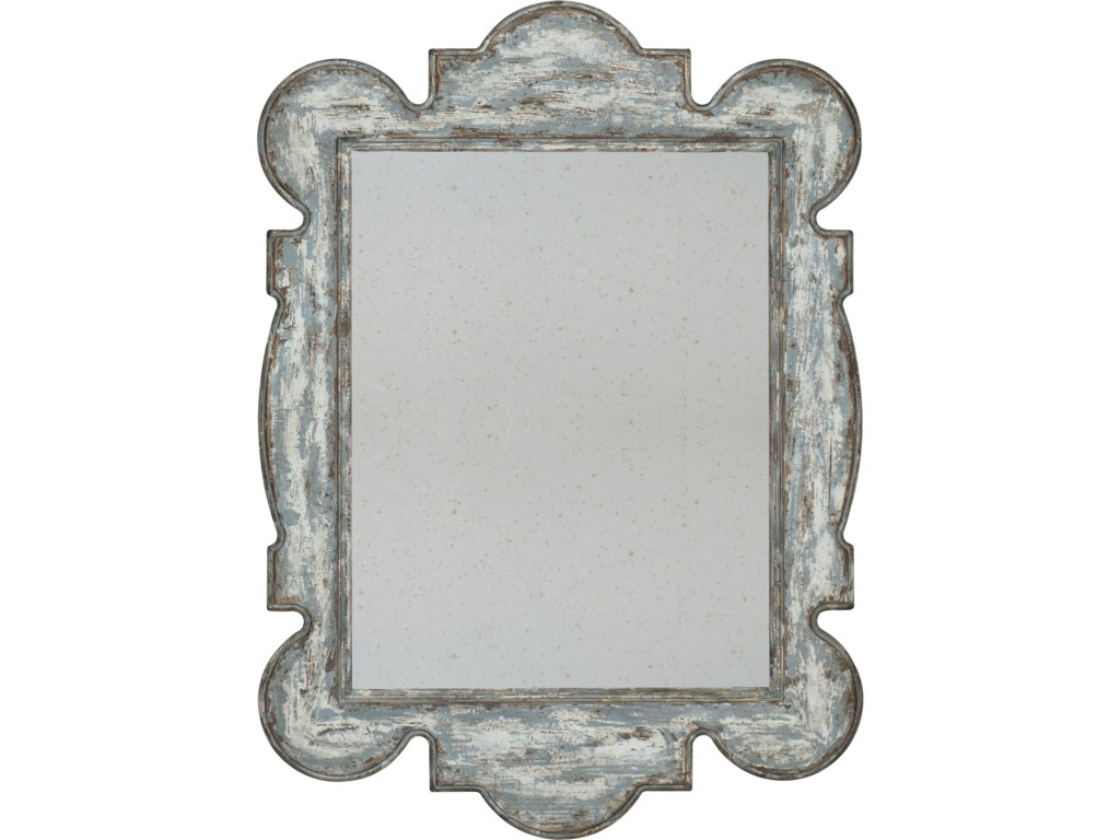 Hooker Furniture BeaumontAccent Mirror