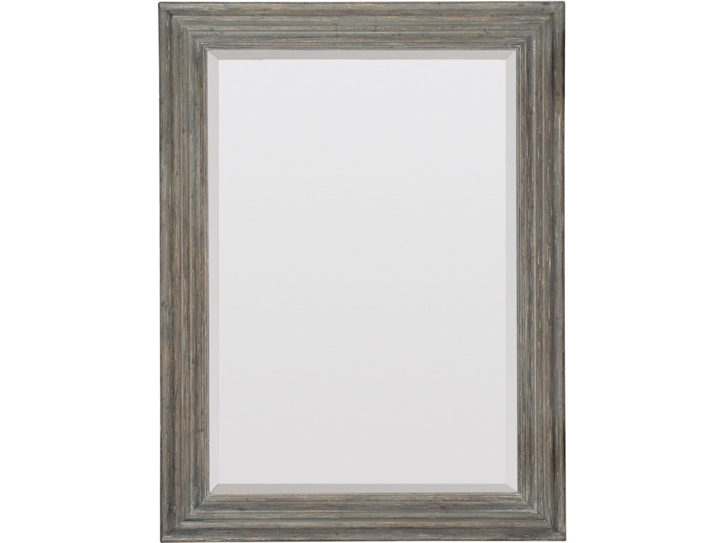 Hooker Furniture BeaumontLandscape Mirror