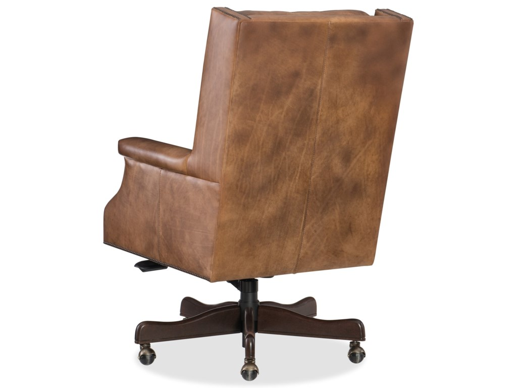 Hamilton Home BeckettHome Office Chair