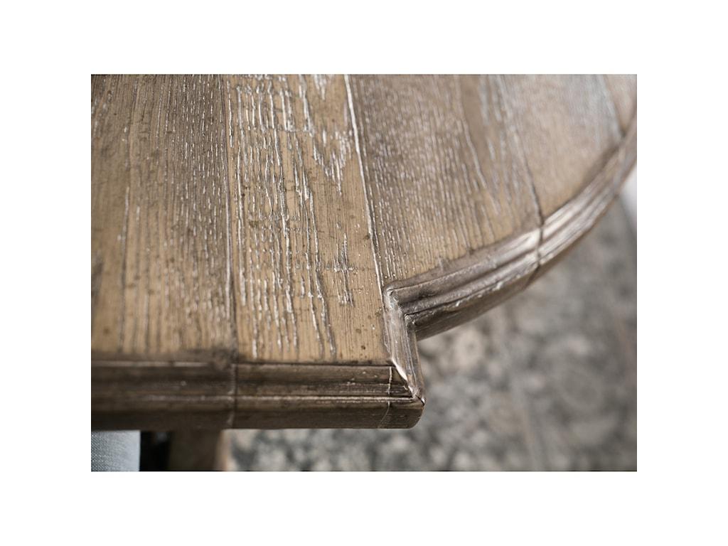 Hooker Furniture BohemeColibri 88