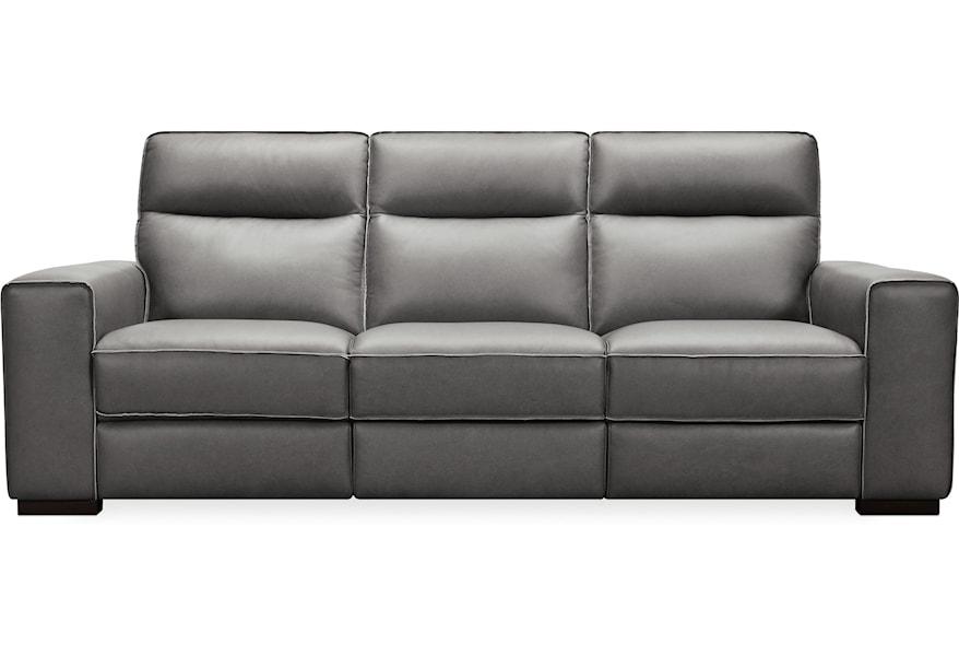 Furniture Braeburn Ss552 Ph3 097