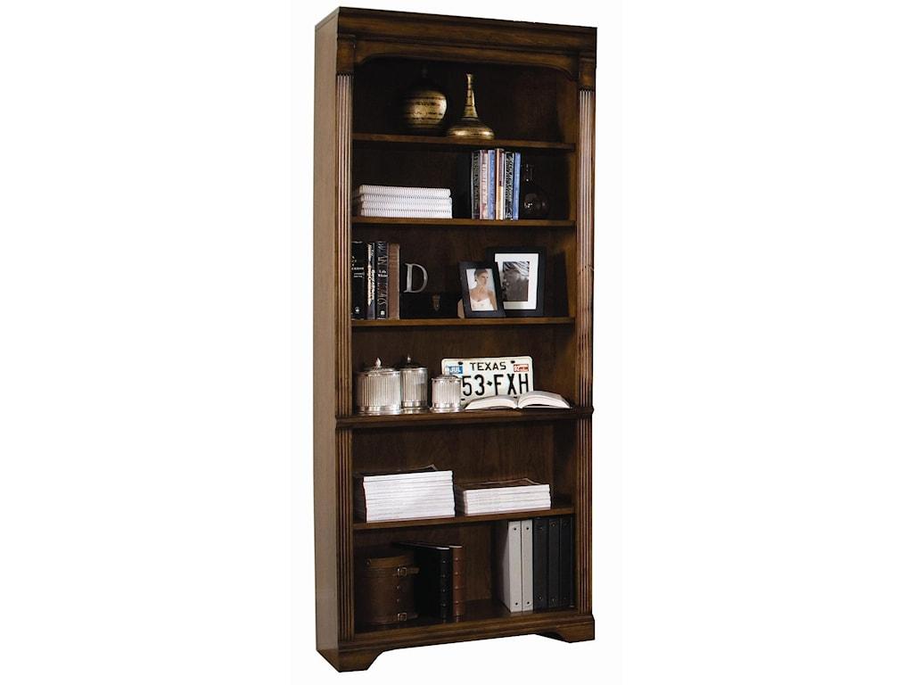 Hamilton Home BrookhavenBookcase