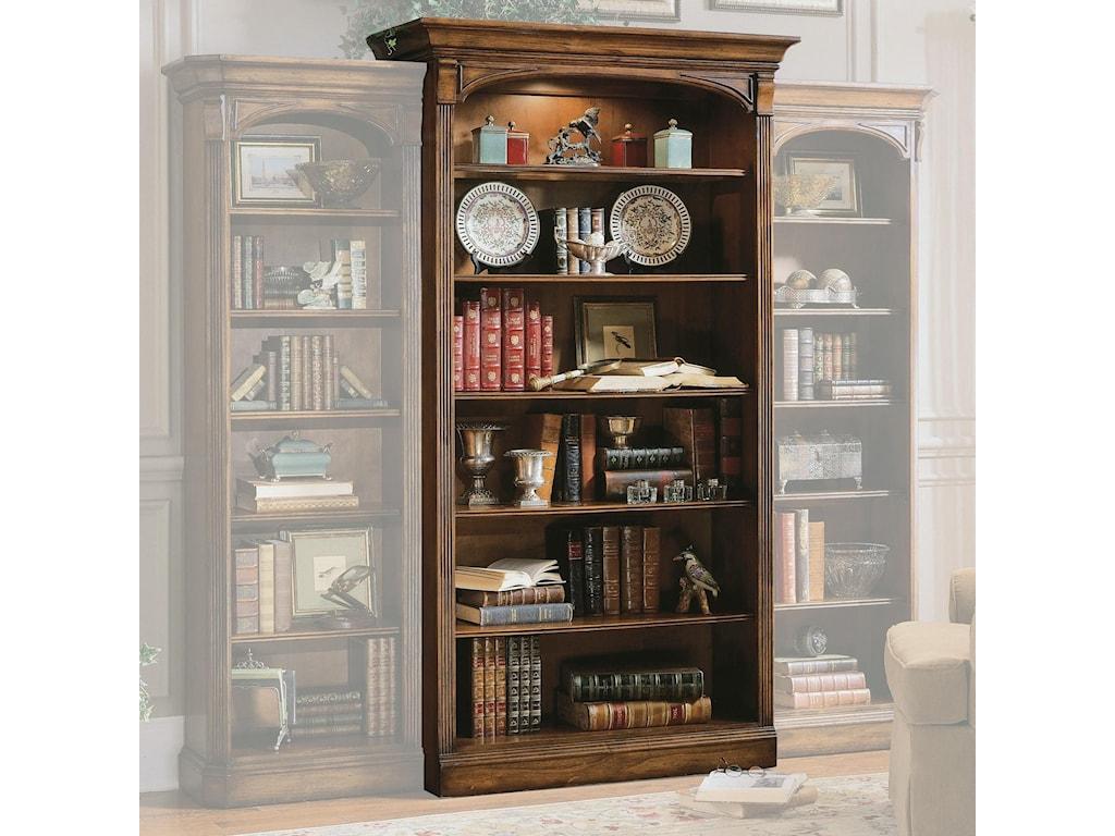 Hooker Furniture BrookhavenBookcase