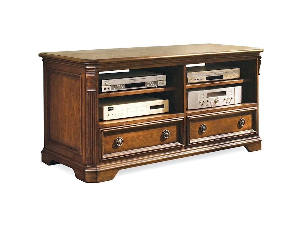 Hooker Furniture BrookhavenConsole